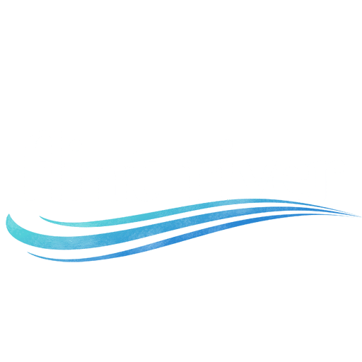 Flint River Baptist Church